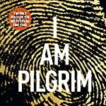 I Am Pilgrim | Terry Hayes