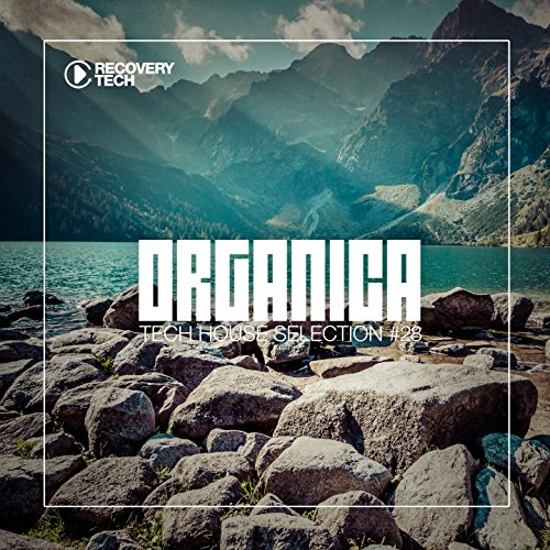 VA-Organica 28-(RTCOMP799)-WEB-2016-wAx Download