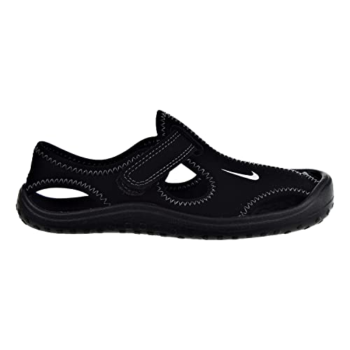022fdebf61fec7 Nike Sandals and Slippers for Boys
