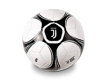 PALJUCU13720 - Balón de la Juventus Juve Oficial del Mundo de Piel ...