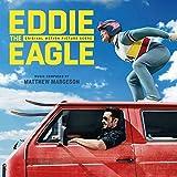 Eddie The Eagle (Matthew Margeson Score)