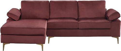 Cheap Habitana Stain Fabric Sofa living room sofa for sale