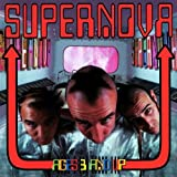 Ages 3 & Up by Supernova