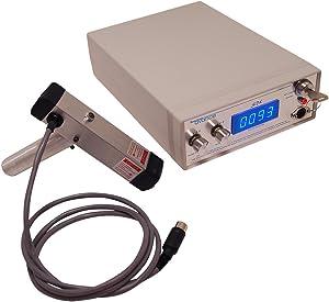 Máquina Profesional del Laser Epilator para el Pelo permanente del Laser, tatuaje, vena, Punto de la edad, eliminación de la cicatriz