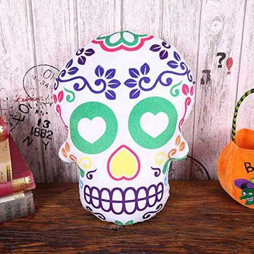 Opernfyh Halloween Decor Toy Ornament Childrens Trick or