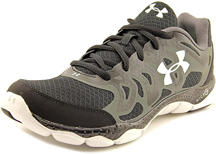 Under Armour Men's Micro G Engage