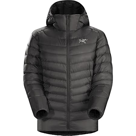 Thanks for everyone contributing to Arcteryx Arcteryx 19282