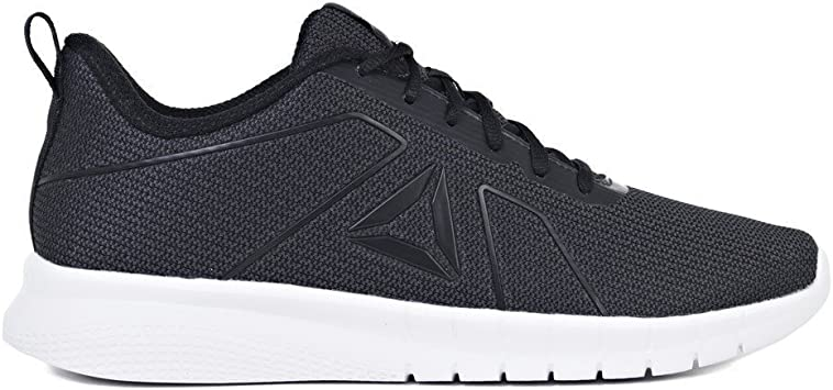 Reebok Instalite Pro HTHR Chaussures Sportives, Homme
