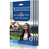 NANOCLEAN GLOBAL Nasofilters - Pack of 3 Boxes