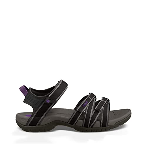 Teva Tirra Sandals Review