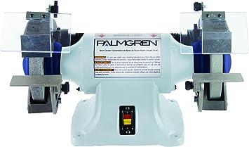 Palmgren 82061 (AmazonUs/ERCT9) featured image 1