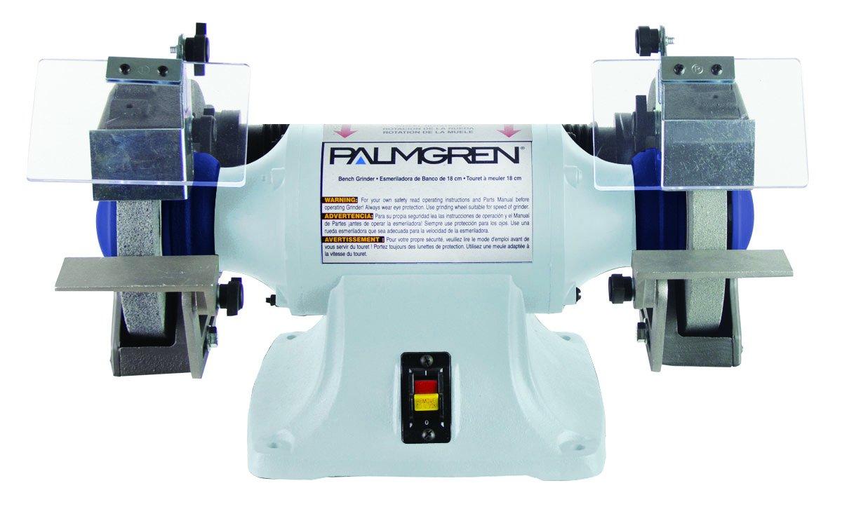 Palmgren 6\