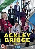 Ackley Bridge: Series One [DVD]