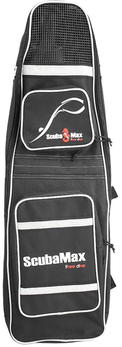 ScubaMax BG-334 Freedive Fin Bag