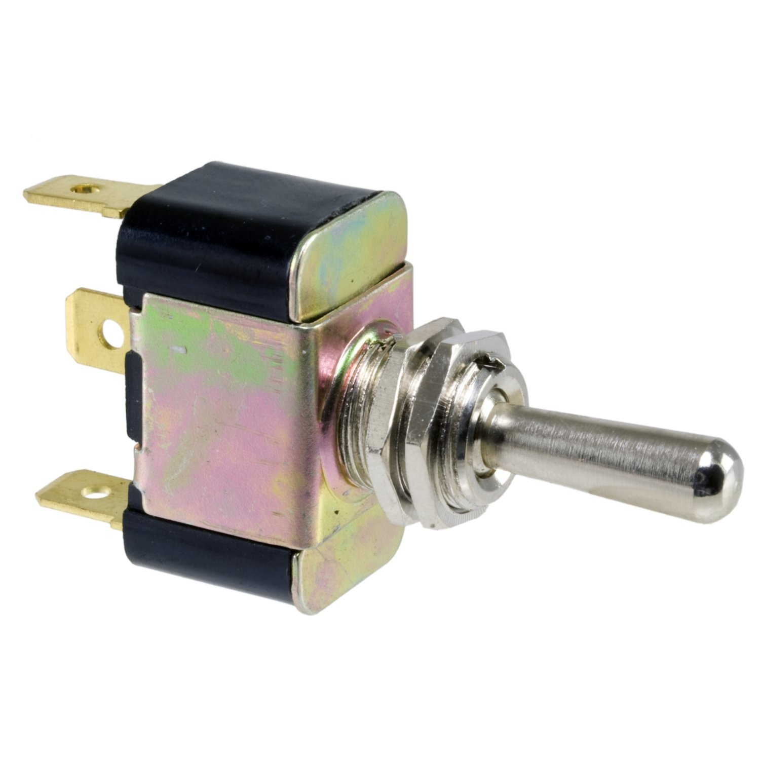 ACDelco U1998 Professional Three Position Toggle Switch
