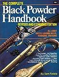 The Complete Black Powder Handbook (3rd Edition)