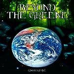 Beyond the Greene | Givon Wayne