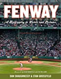 img - for Fenway, Expanded and Updated: A Biography in Words and Pictures book / textbook / text book