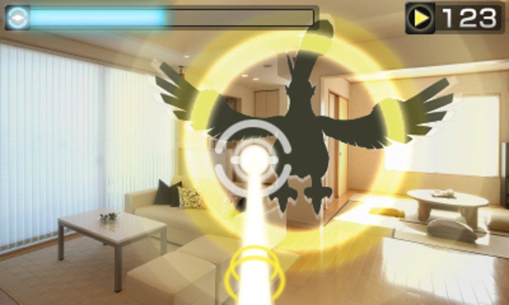 Pokémon Dream Radar - 3DS [Digital Code] by Nintendo (Image #3)