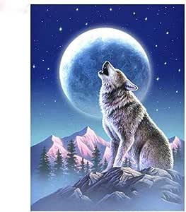 Gameswolf