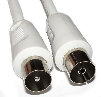 Generic NV _ 1001002366 _ NH _ Eur17.. Cable Coaxial de NSION CABLE de