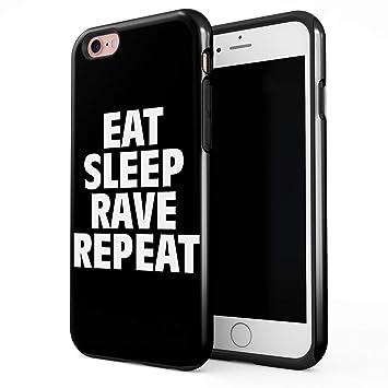 coque iphone 6 sleep