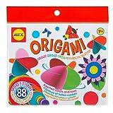 ALEX Toys - Artist Studio Origami Paper - Circles 288
