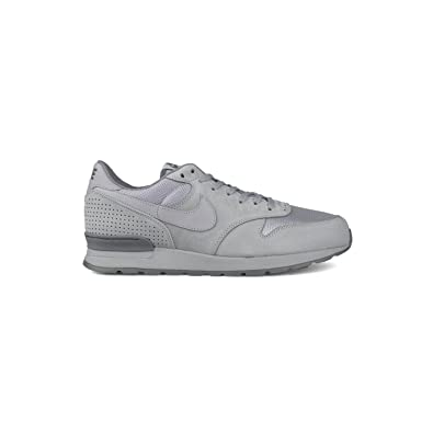 a5b22567228b Nike Men s Air Zoom Epic Luxe Wolf Grey 876140-002 (Size  10.5)