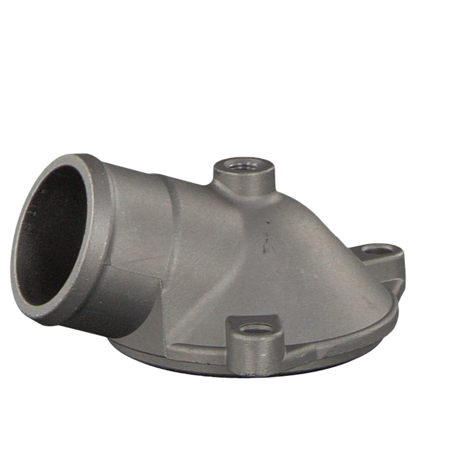febi bilstein 30080 Thermostat Housing without seal ring pack of one