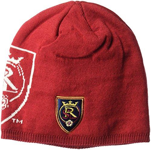 281f38c37cabe8 All Real Salt Lake Items. adidas MLS Real Salt Lake Men's ...