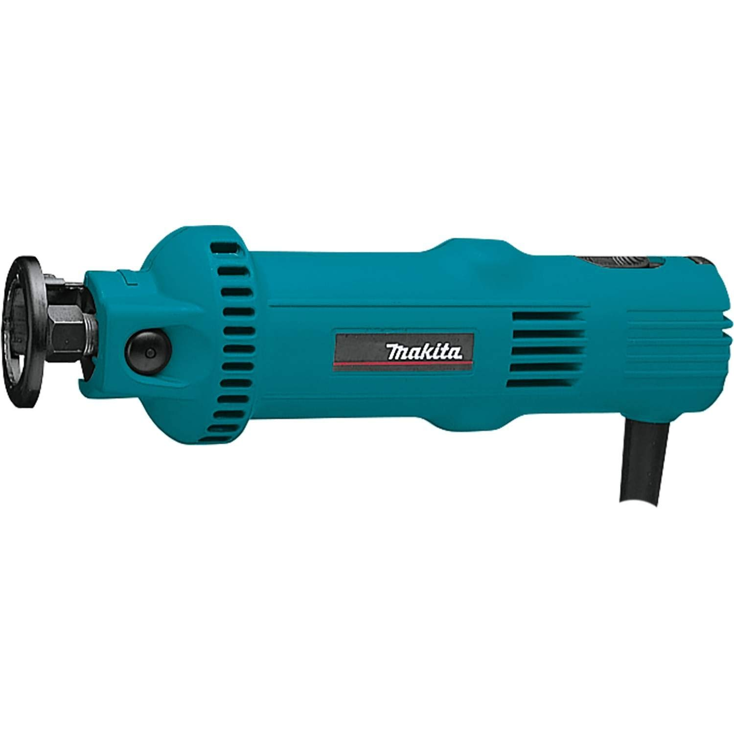 Spiral Saw, 32, 000 RPM, 5.0A, 9-7/8 In. L by Makita