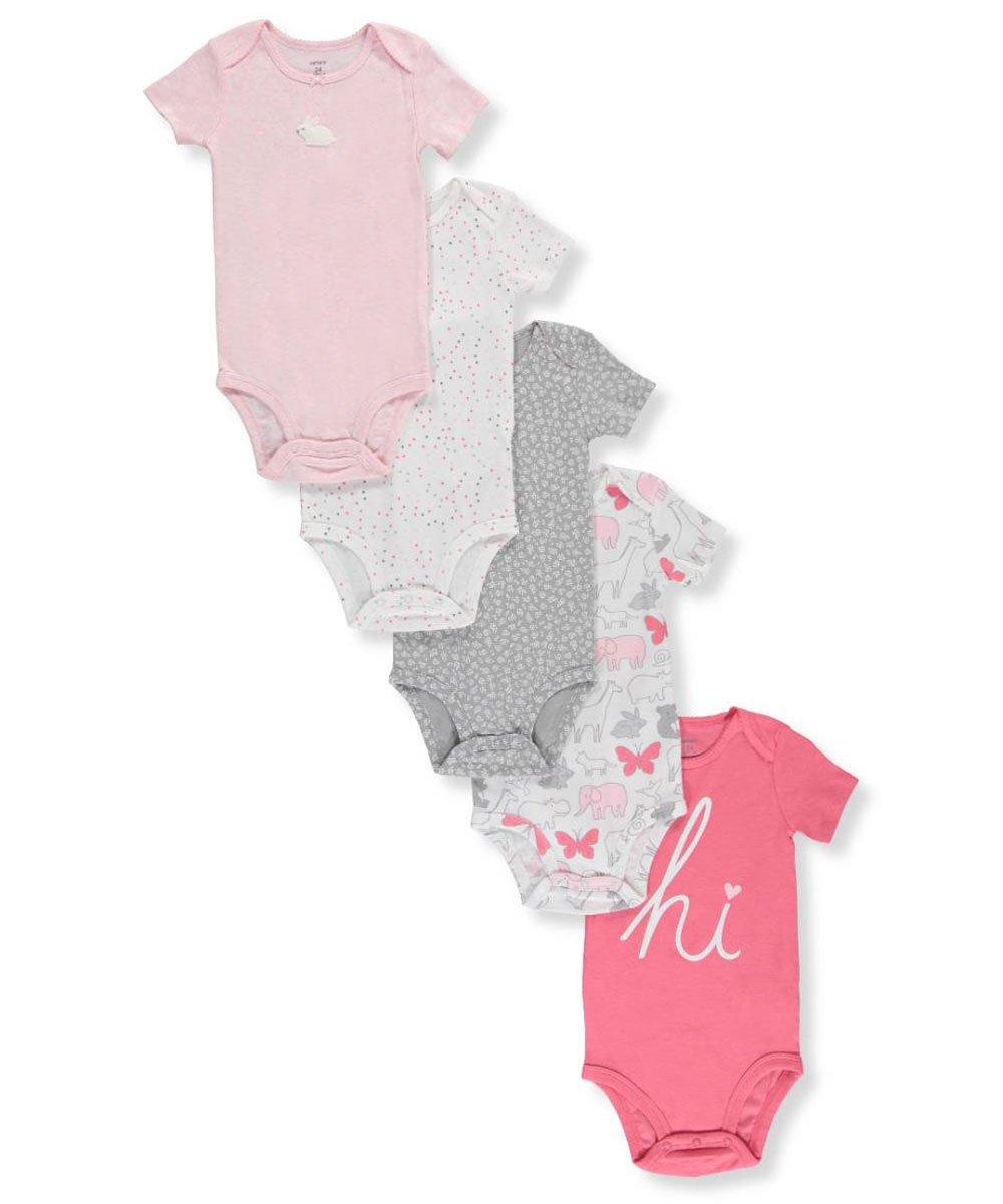 【ファッション通販】 Carter 's Boys Baby Boys 3ピースLittleパーカージャケットセット B071H7SMSV B071H7SMSV Pink Hi Pink 9 Months 9 Months|Pink Hi, 近江町北形青果:c9804dc0 --- ciadaterra.com