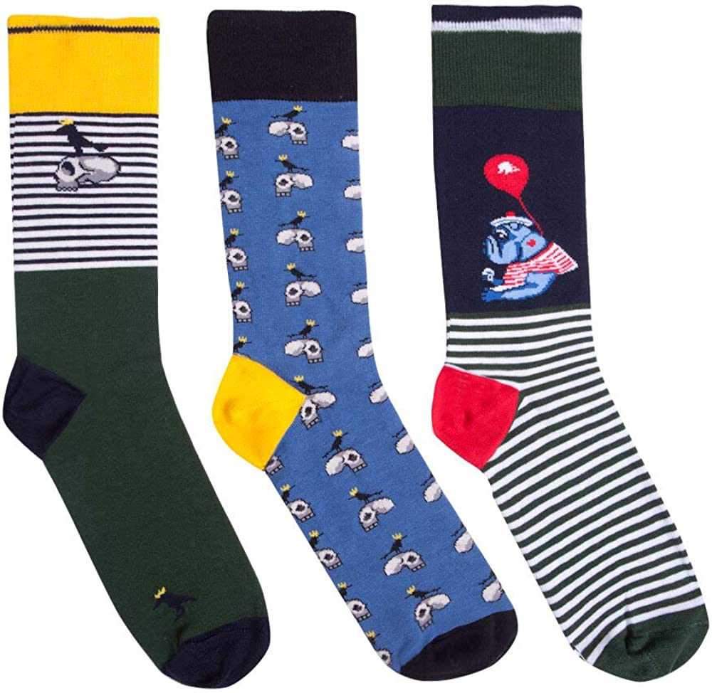 colourful socks women /& men socks unique socks patterned socks ankle OWLS funny socks crazy socks mismatched colorful socks