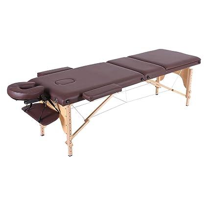 Lettino Da Massaggio Pieghevole Usato.Lettino Massaggio Pieghevole Lettino Da Massaggio Professionale