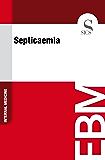 Septicaemia (English Edition)