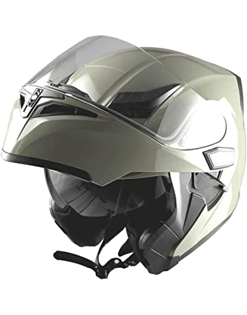Shop Amazon.com | Motorcycle and powersports helmets