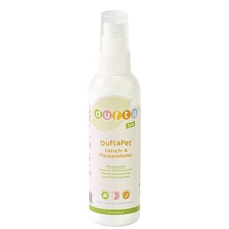 Aroma apet orina geruchsent Ferner a base de enzima bio ...