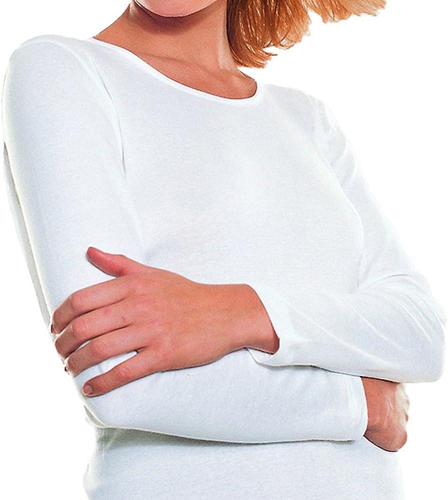 Fine Cotton Jazzpant 5er Pack  BIO Baumwolle 70 20 111 Nina von C