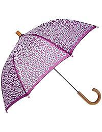 Hatley Kids Umbrella - Floral Print