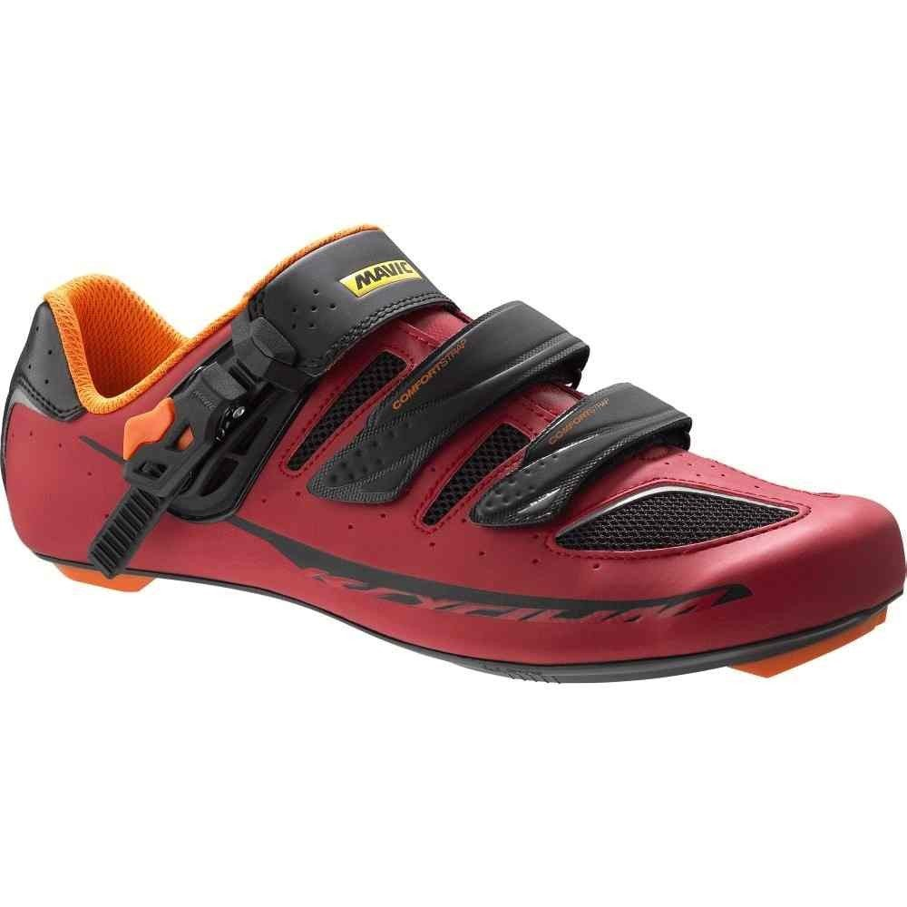 Mavic Ksyrium Elite Ii Shoes, Size 13.5 by Mavic