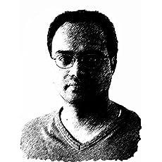 Baljit Ghuman