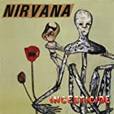Insecticide - Nirvana