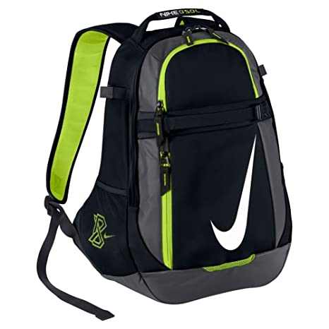 Nike Vapor Select Baseball Bat Backpack  Amazon.ca  Luggage   Bags 5e03c022b4e28