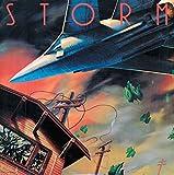 Storm 2