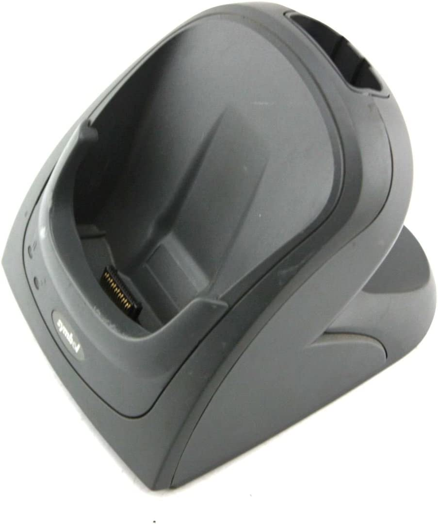 B0058UQL96 Motorola Symbol Crd8100-1200s Docking Station/charging Cradle and Ac Adapter 61uDlTpe81L.SL1500_