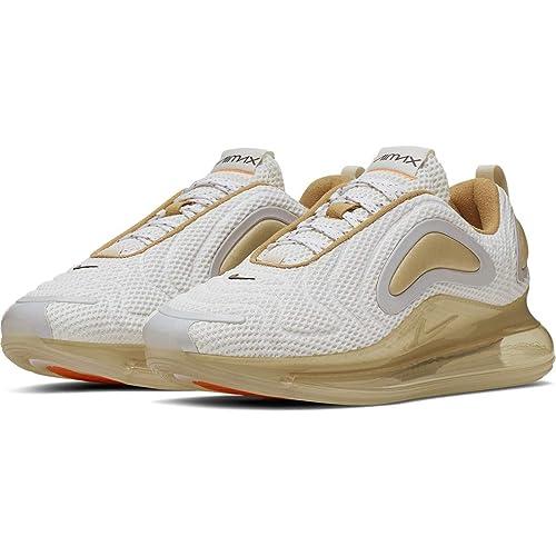 Nike Air Max 720, Chaussures d'Athlétisme Homme: