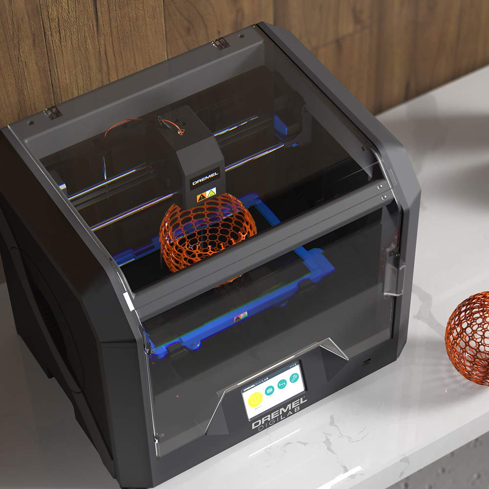 Best Professional 3D Printer 2020