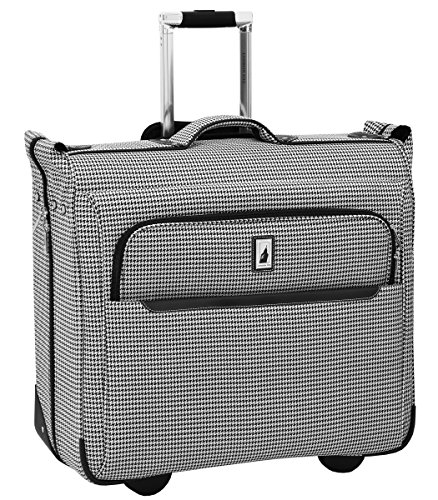 garment bag delsey - 3