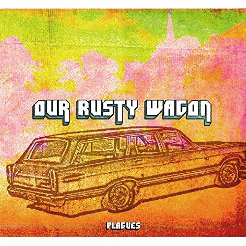 Wagon End - 6