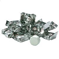 SBS® 40Heinrich Hagner–Pastillas de descalcificación para cafetera eléctrica, cafetera y hervidor de agua.